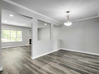 """Photo 10: 2 6320 48A Avenue in Delta: Holly Townhouse for sale in """"GARDEN ESTATES"""" (Ladner)  : MLS®# R2588124"""