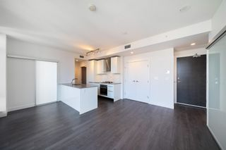 Photo 11: 3503 1283 HOWE Street in Vancouver: Downtown VW Condo for sale (Vancouver West)  : MLS®# R2607263