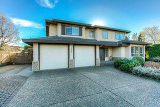 Photo 18: 20418 POWELL Avenue in Maple Ridge: Northwest Maple Ridge House for sale : MLS®# R2033474