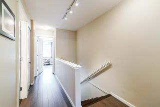 """Photo 21: 129 9133 GOVERNMENT Street in Burnaby: Government Road Townhouse for sale in """"TERRAMOR"""" (Burnaby North)  : MLS®# R2601153"""