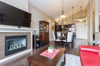 Photo 11: 304 3220 Jacklin Rd in Langford: La Walfred Condo for sale : MLS®# 843449