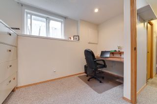 Photo 29: 13 ELBOW Place: St. Albert House for sale : MLS®# E4264102