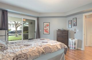 Photo 11: 116 2350 Stillingfleet Road in Kelowna: Springfield/Spall House for sale (Central Okanagan)  : MLS®# 10132799