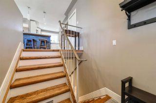 Photo 47: 13823 89 Street in Edmonton: Zone 02 House for sale : MLS®# E4242049