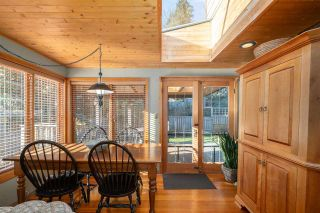 Photo 6: 4427 MOUNTAIN Highway in North Vancouver: Lynn Valley House for sale : MLS®# R2560512