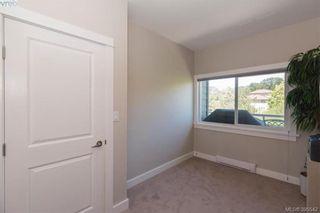 Photo 20: 405 976 Inverness Rd in VICTORIA: SE Quadra Condo for sale (Saanich East)  : MLS®# 793066