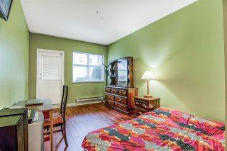 Photo 18: 103 10082 132 Street in Surrey: Whalley Condo for sale (North Surrey)  : MLS®# R2425486