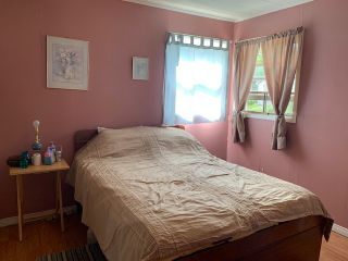 Photo 9: 13 East Pleasant Street in Amherst: 101-Amherst,Brookdale,Warren Residential for sale (Northern Region)  : MLS®# 202011147