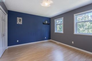 Photo 28: 11000 Inwood Rd in NORTH SAANICH: NS Curteis Point House for sale (North Saanich)  : MLS®# 818154