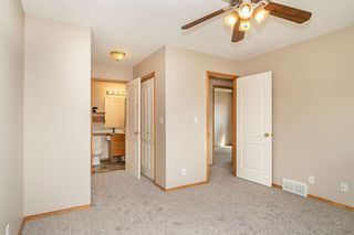 Photo 20: 22 Kirk Close: Red Deer Semi Detached for sale : MLS®# A1118788