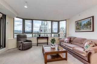 """Photo 4: 1006 3070 GUILDFORD Way in Coquitlam: North Coquitlam Condo for sale in """"LAKESIDE TERRACE"""" : MLS®# R2544997"""
