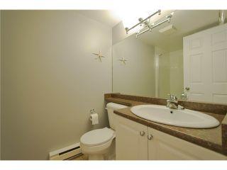"Photo 37: 104 5500 ARCADIA Road in Richmond: Brighouse Condo for sale in ""REGENCY VILLA"" : MLS®# V975438"