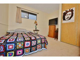 Photo 17: # 25 20653 THORNE AV in Maple Ridge: Southwest Maple Ridge Condo for sale : MLS®# V1096697