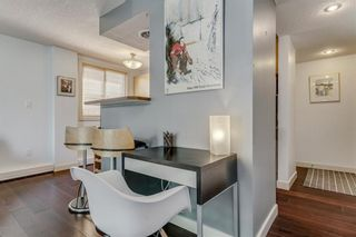 Photo 5: 201 123 24 Avenue SW in Calgary: Mission Apartment for sale : MLS®# A1077335