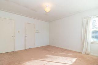 Photo 16: 6 2530 Windsor Rd in : OB South Oak Bay Condo for sale (Oak Bay)  : MLS®# 884019