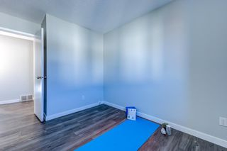 Photo 22: 236 3307 116A Avenue in Edmonton: Zone 23 Townhouse for sale : MLS®# E4265522