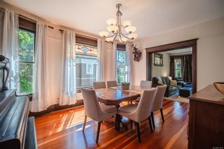 Photo 8: 1034 Princess Ave in : Vi Central Park House for sale (Victoria)  : MLS®# 877242
