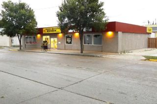 Photo 2: 34 2nd Avenue NE in Altona: Business for sale : MLS®# 1826751