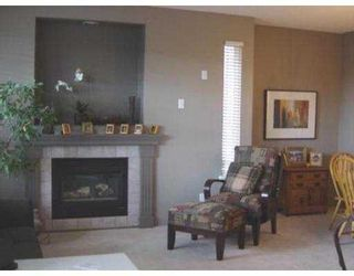 """Photo 3: 2525 PLATINUM LN in Coquitlam: Westwood Plateau House for sale in """"COBBLESTONE"""" : MLS®# V539200"""