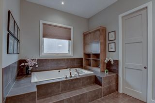 Photo 27: 106 ASPENSHIRE Drive SW in Calgary: Aspen Woods Detached for sale : MLS®# A1027893