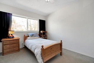Photo 16: 6283 MORGAN Place in Surrey: Cloverdale BC 1/2 Duplex for sale (Cloverdale)  : MLS®# R2558016