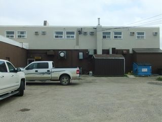 Photo 5: 444 6th Avenue South in Virden: Industrial / Commercial / Investment for sale (R33 - Southwest)  : MLS®# 202017664