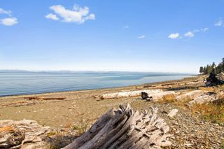 Photo 4: 4341 S Island Hwy in : CR Campbell River South House for sale (Campbell River)  : MLS®# 885335
