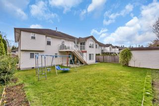 Photo 30: 23915 114A AVENUE in Maple Ridge: Cottonwood MR House for sale : MLS®# R2558339