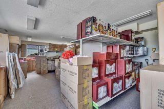 Photo 11: 8356 120 Street in Surrey: Queen Mary Park Surrey Office for sale : MLS®# C8039905