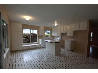 Photo 6: ENCINITAS House for sale : 3 bedrooms : 2031 Shadow Grove