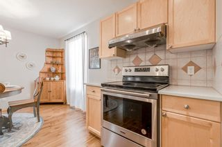 Photo 13: 105 Panatella Place NW in Calgary: Panorama Hills Detached for sale : MLS®# A1135666