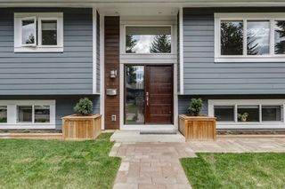 Photo 48: 6516 Law Drive SW in Calgary: Lakeview Detached for sale : MLS®# A1107582