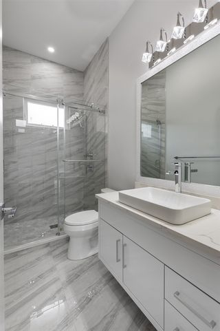 Photo 22: 2204 WINDSAIL PLACE in Squamish: Plateau House for sale : MLS®# R2464154