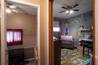 Photo 21: 45 6th Street NE in Portage la Prairie: House for sale : MLS®# 202112294