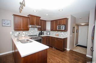 Photo 15: 138 Martin Crescent in Saskatoon: Stonebridge Residential for sale : MLS®# SK871509