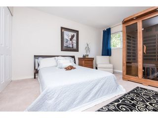 "Photo 14: 23840 120B Avenue in Maple Ridge: East Central House for sale in ""FALCON OAKS"" : MLS®# R2111420"