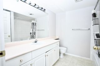 Photo 19: 306 32044 Old Yale Road in Abbotsford: Abbotsford West Condo for sale