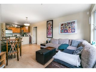"""Photo 10: 406 415 E COLUMBIA Street in New Westminster: Sapperton Condo for sale in """"San Marino"""" : MLS®# R2624728"""