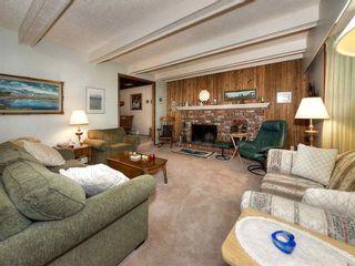Photo 4: 4964 8A Avenue in Delta: Tsawwassen Central House for sale (Tsawwassen)  : MLS®# R2625558