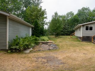 Photo 10: 6 First Street in Alexander RM: Pinawa Bay Residential for sale (R28)  : MLS®# 202118253