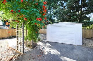 Photo 4: 2178 E 4th St in : CV Courtenay East House for sale (Comox Valley)  : MLS®# 883514