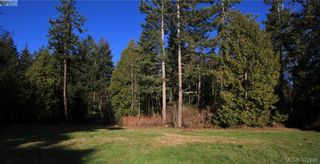 Photo 5: LOT 16 Lighthouse Point Rd in SHIRLEY: Sk French Beach Land for sale (Sooke)  : MLS®# 748212