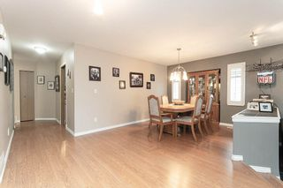 """Photo 8: 7874 143A Street in Surrey: East Newton House for sale in """"Springhill"""" : MLS®# R2554055"""