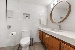 """Photo 19: 301 1157 NELSON Street in Vancouver: West End VW Condo for sale in """"Hampstead House"""" (Vancouver West)  : MLS®# R2625045"""