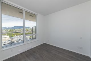 """Photo 9: 1009 4650 BRENTWOOD Boulevard in Burnaby: Brentwood Park Condo for sale in """"THE AMAZING BRENTWOOD"""" (Burnaby North)  : MLS®# R2579882"""