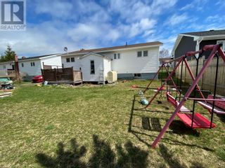 Photo 22: 3 Second Avenue in Lewisporte: House for sale : MLS®# 1228595