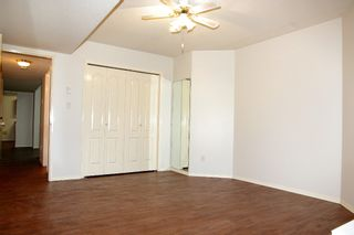 Photo 4: 36115-B MARSHALL RD in ABBOTSFORD: Abbotsford East Condo for rent (Abbotsford)