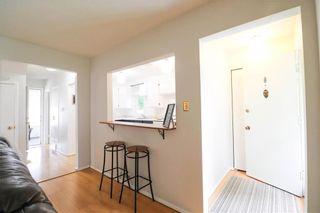 Photo 4: 364 Marjorie Street in Winnipeg: St James Residential for sale (5E)  : MLS®# 202114510