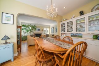 Photo 5: 2925 W 21ST Avenue in Vancouver: Arbutus House for sale (Vancouver West)  : MLS®# R2605507