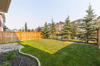 Photo 45: 75 Nolancliff Crescent NW in Calgary: Nolan Hill Detached for sale : MLS®# A1134231